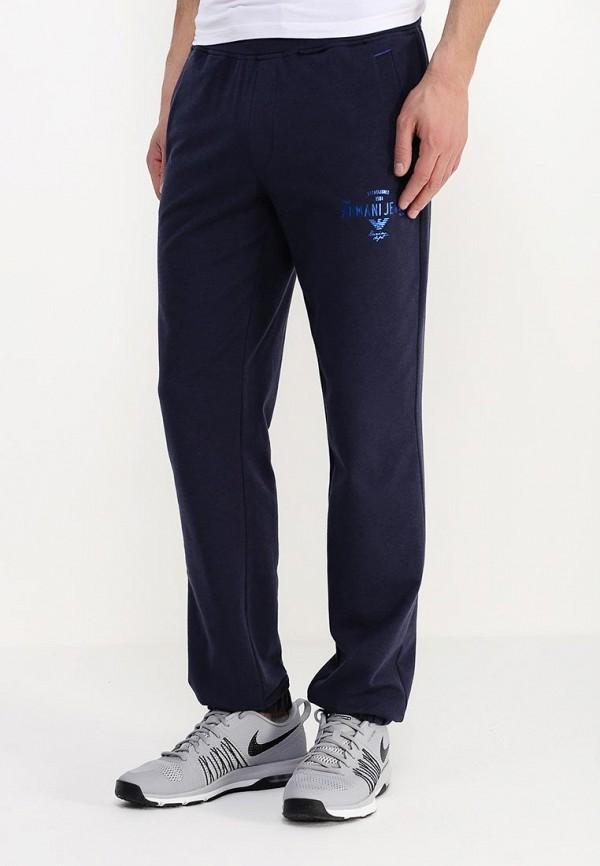 Мужские спортивные брюки Armani Jeans (Армани Джинс) c6p80 QA: изображение 3