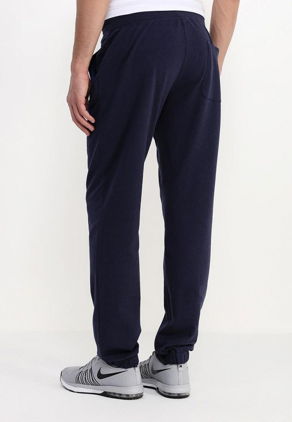 Мужские спортивные брюки Armani Jeans (Армани Джинс) c6p80 QA: изображение 4