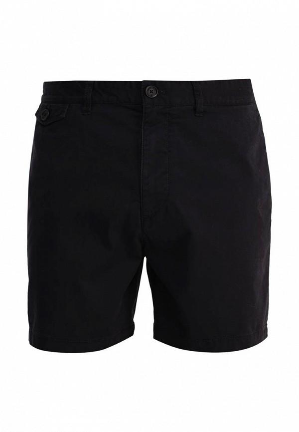 Мужские повседневные шорты Armani Jeans (Армани Джинс) с6s06 EC: изображение 1