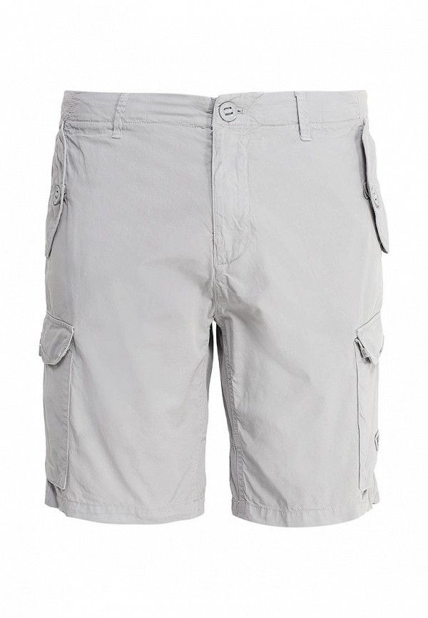 Мужские повседневные шорты Armani Jeans (Армани Джинс) C6S30 EH