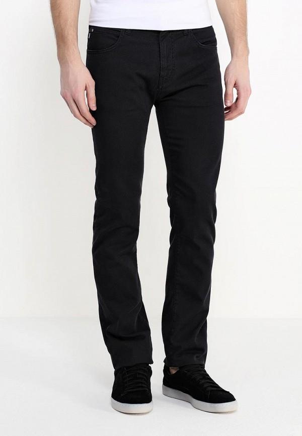 Зауженные джинсы Armani Jeans (Армани Джинс) с6j84 NA: изображение 3