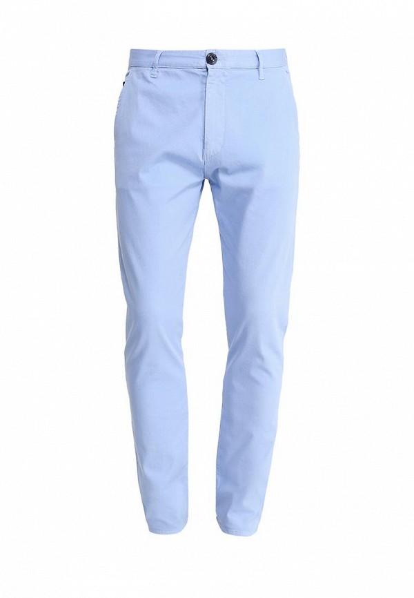 Мужские повседневные брюки Armani Jeans (Армани Джинс) C6P60 LS: изображение 1