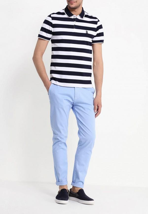 Мужские повседневные брюки Armani Jeans (Армани Джинс) C6P60 LS: изображение 2