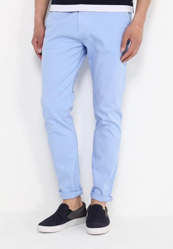 Мужские повседневные брюки Armani Jeans (Армани Джинс) C6P60 LS: изображение 3