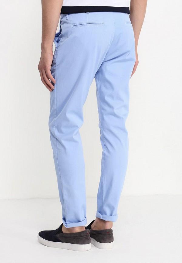 Мужские повседневные брюки Armani Jeans (Армани Джинс) C6P60 LS: изображение 4