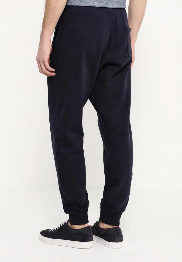 Мужские спортивные брюки Armani Jeans (Армани Джинс) C6P91 fy: изображение 4