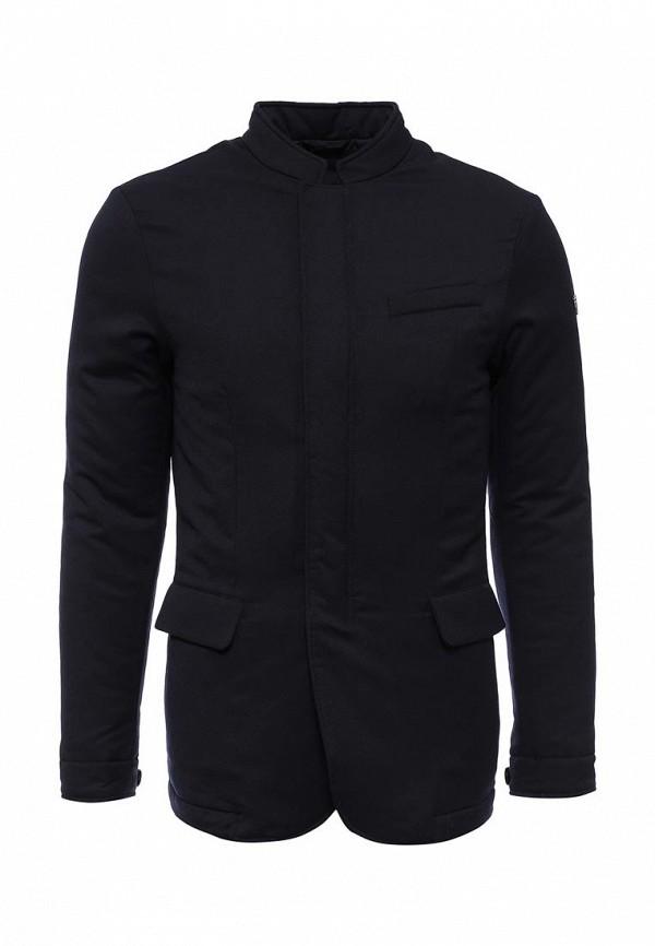 Куртка Armani Jeans (Армани Джинс) 6x6k73 6NHCZ