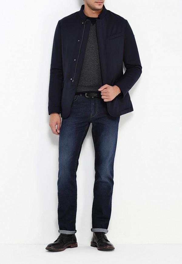Куртка Armani Jeans (Армани Джинс) 6x6k73 6NHCZ: изображение 2