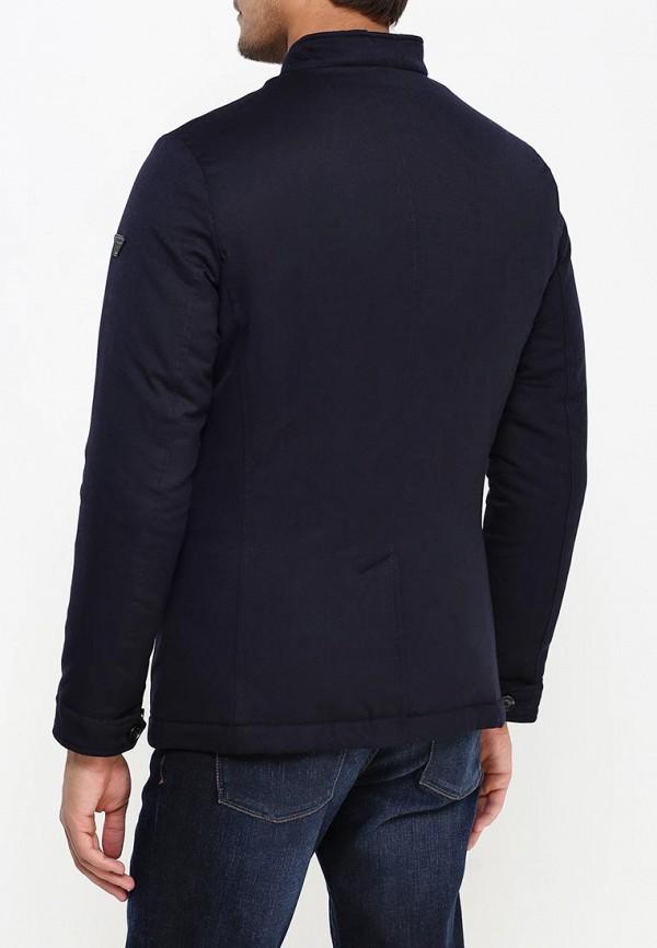 Куртка Armani Jeans (Армани Джинс) 6x6k73 6NHCZ: изображение 4