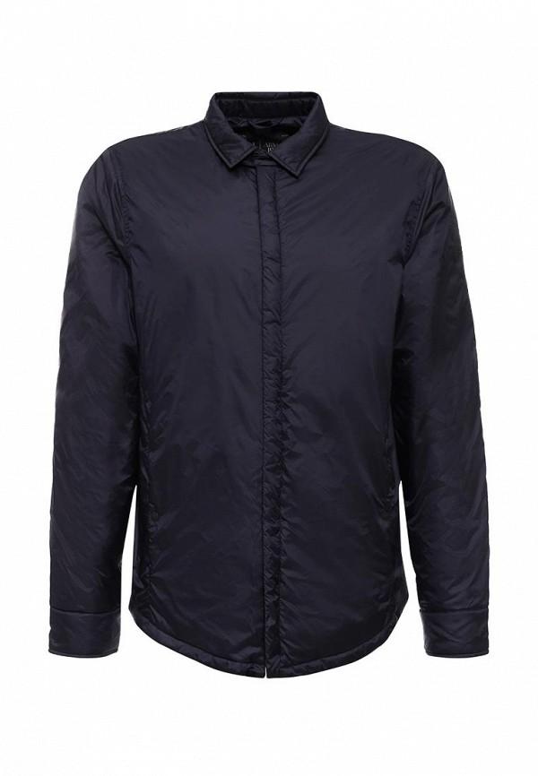 Куртка Armani Jeans (Армани Джинс) 6x6b59 6NJMZ