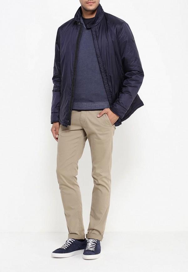 Куртка Armani Jeans (Армани Джинс) 6x6b59 6NJMZ: изображение 2