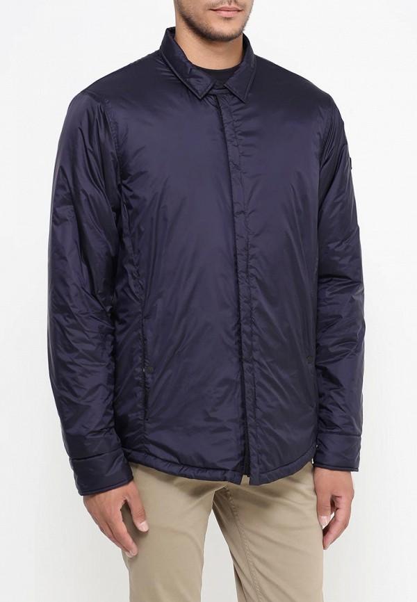 Куртка Armani Jeans (Армани Джинс) 6x6b59 6NJMZ: изображение 3