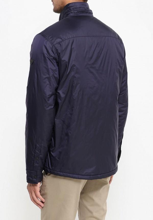 Куртка Armani Jeans (Армани Джинс) 6x6b59 6NJMZ: изображение 4