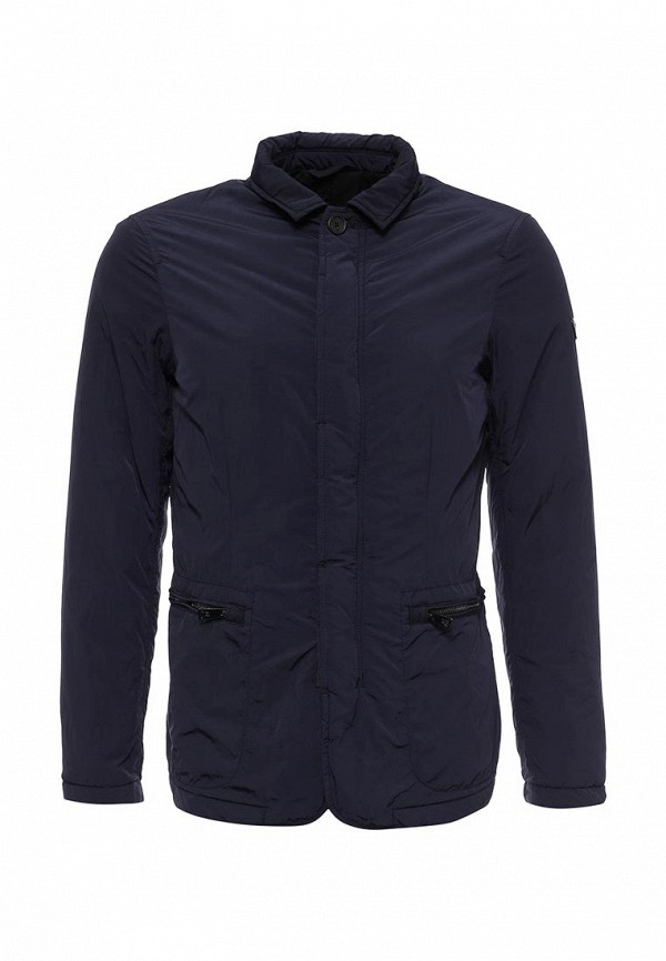 Куртка утепленная Armani Jeans 6x6g70 6NHGZ