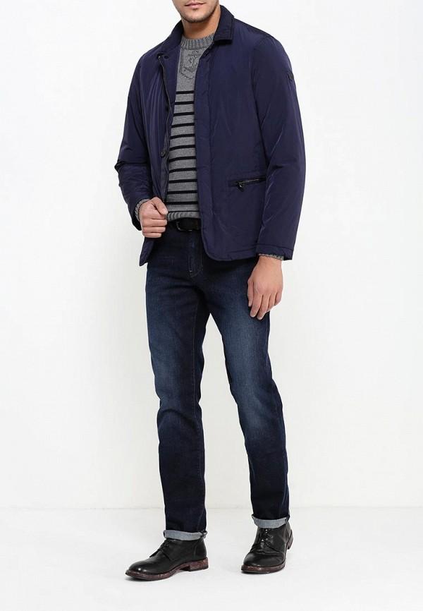 Куртка Armani Jeans (Армани Джинс) 6x6g70 6NHGZ: изображение 2