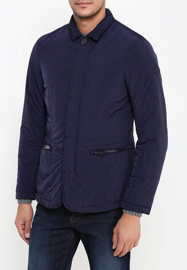 Куртка Armani Jeans (Армани Джинс) 6x6g70 6NHGZ: изображение 3