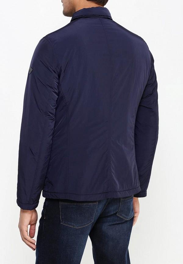 Куртка Armani Jeans (Армани Джинс) 6x6g70 6NHGZ: изображение 4