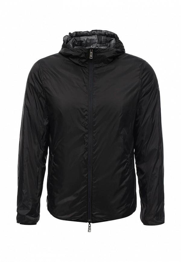 Куртка Armani Jeans (Армани Джинс) 6x6b55 6NHAZ