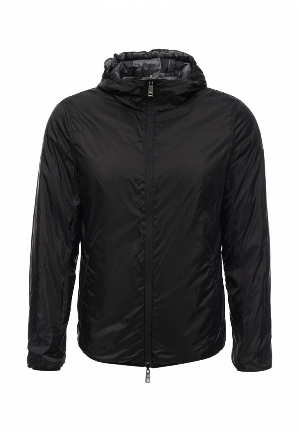 Куртка Armani Jeans (Армани Джинс) 6x6b55 6NHAZ: изображение 2