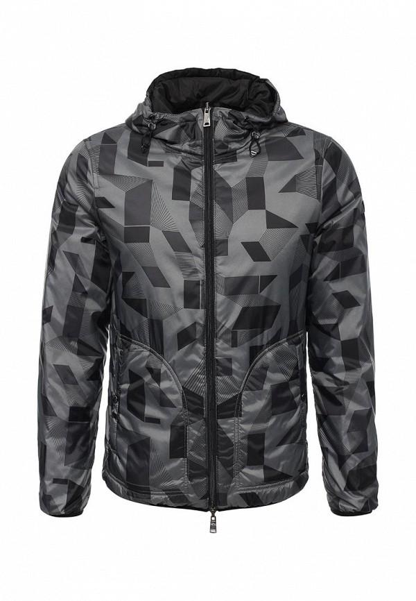 Куртка утепленная Armani Jeans 6x6b55 6NHAZ