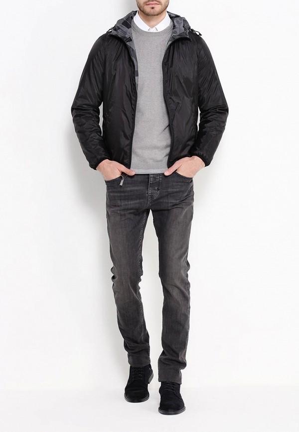 Куртка Armani Jeans (Армани Джинс) 6x6b55 6NHAZ: изображение 5