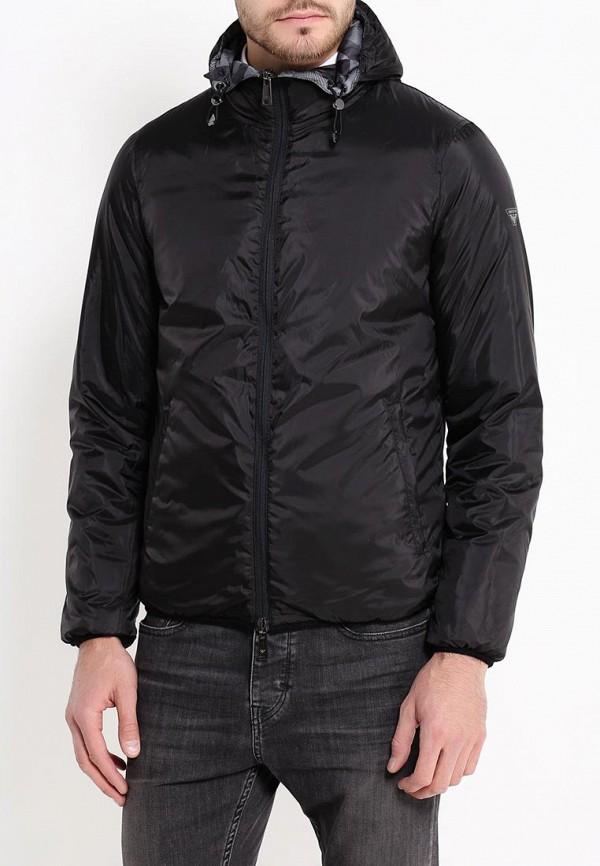 Куртка Armani Jeans (Армани Джинс) 6x6b55 6NHAZ: изображение 6