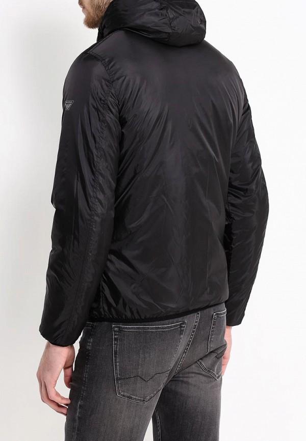 Куртка Armani Jeans (Армани Джинс) 6x6b55 6NHAZ: изображение 7