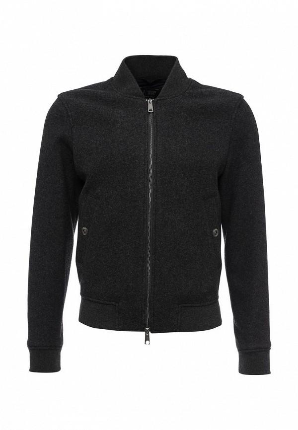 Куртка Armani Jeans (Армани Джинс) 6x6b40 6NAAZ