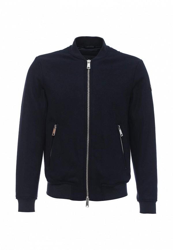 Куртка Armani Jeans (Армани Джинс) 6x6b33 6NKBZ: изображение 2