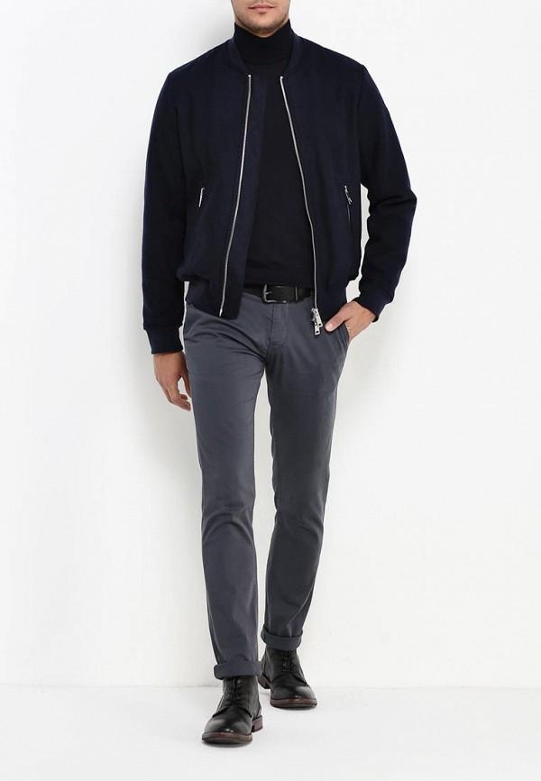 Куртка Armani Jeans (Армани Джинс) 6x6b33 6NKBZ: изображение 3