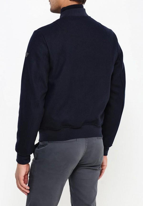 Куртка Armani Jeans (Армани Джинс) 6x6b33 6NKBZ: изображение 5