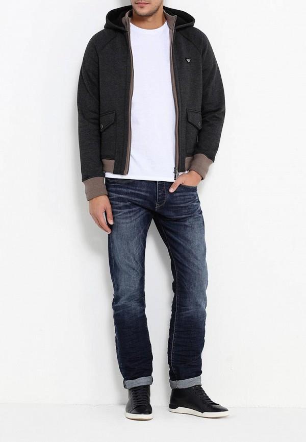 Куртка Armani Jeans (Армани Джинс) 6X6M61 6JGEZ: изображение 2