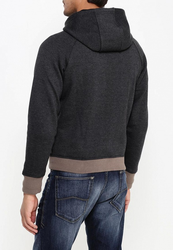 Куртка Armani Jeans (Армани Джинс) 6X6M61 6JGEZ: изображение 4