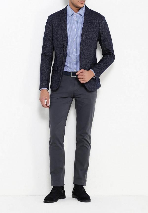 Пиджак Armani Jeans (Армани Джинс) 6x6g50 6NAGZ: изображение 2