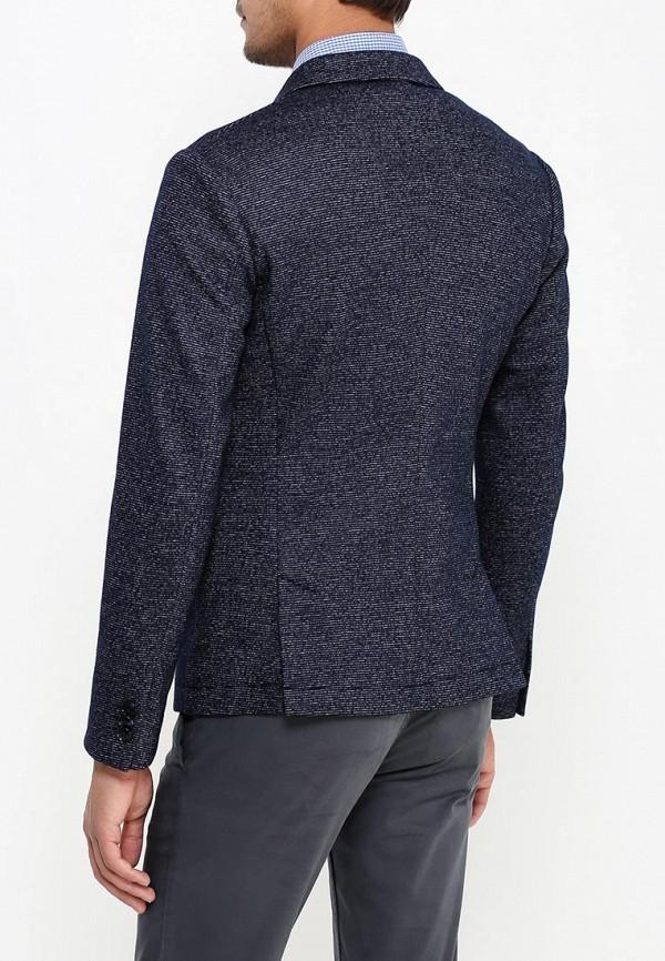Пиджак Armani Jeans (Армани Джинс) 6x6g50 6NAGZ: изображение 4