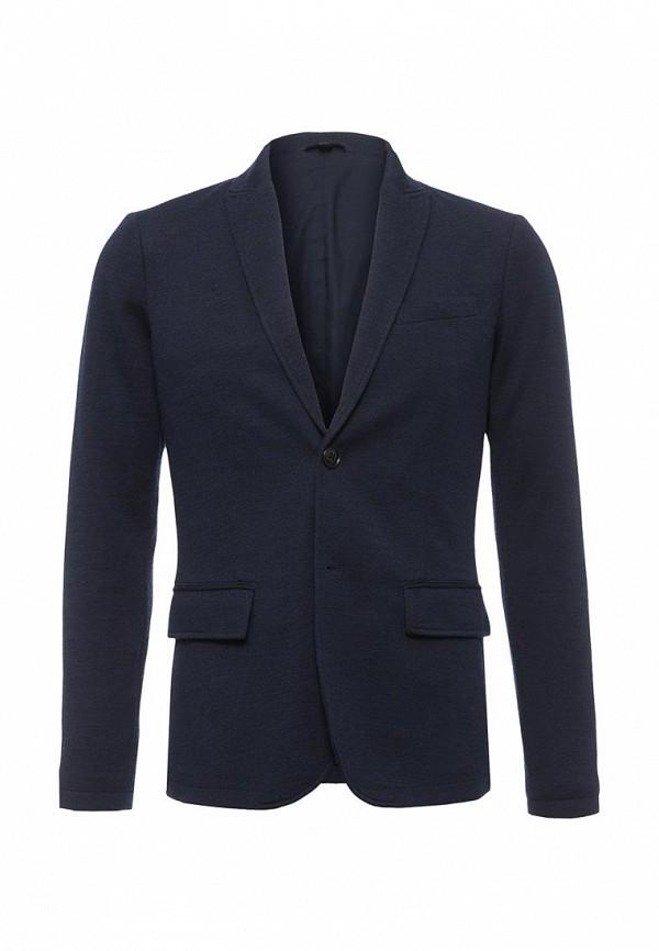 Пиджак Armani Jeans 6x6g80 6JGJZ