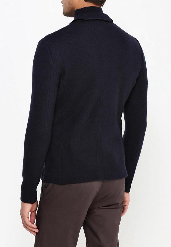 Пиджак Armani Jeans (Армани Джинс) 6x6eb1 6M0CZ: изображение 5