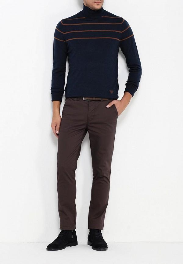 Водолазка Armani Jeans (Армани Джинс) 6x6mb4 6M0FZ: изображение 3