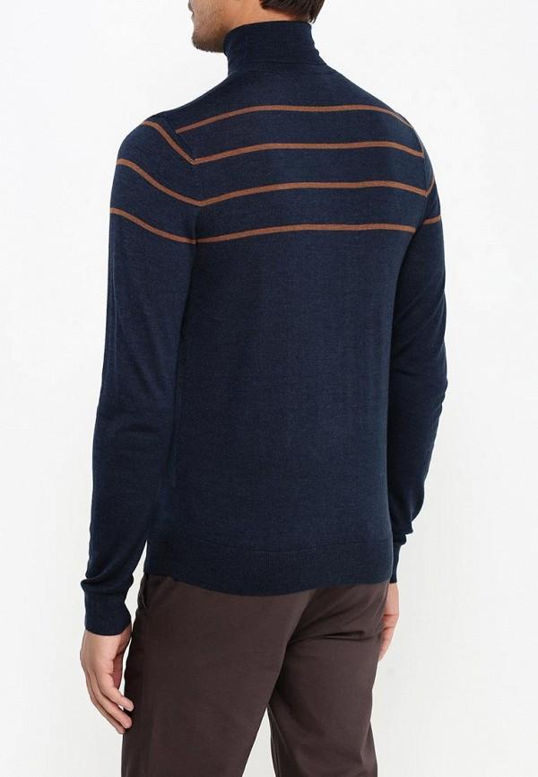 Водолазка Armani Jeans (Армани Джинс) 6x6mb4 6M0FZ: изображение 5