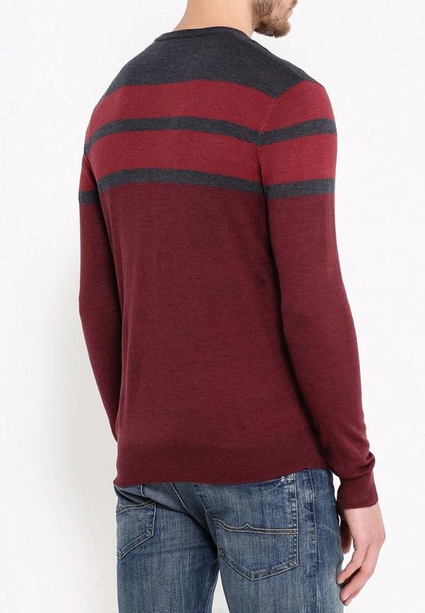 Пуловер Armani Jeans (Армани Джинс) 6x6mb9 6M0FZ: изображение 4