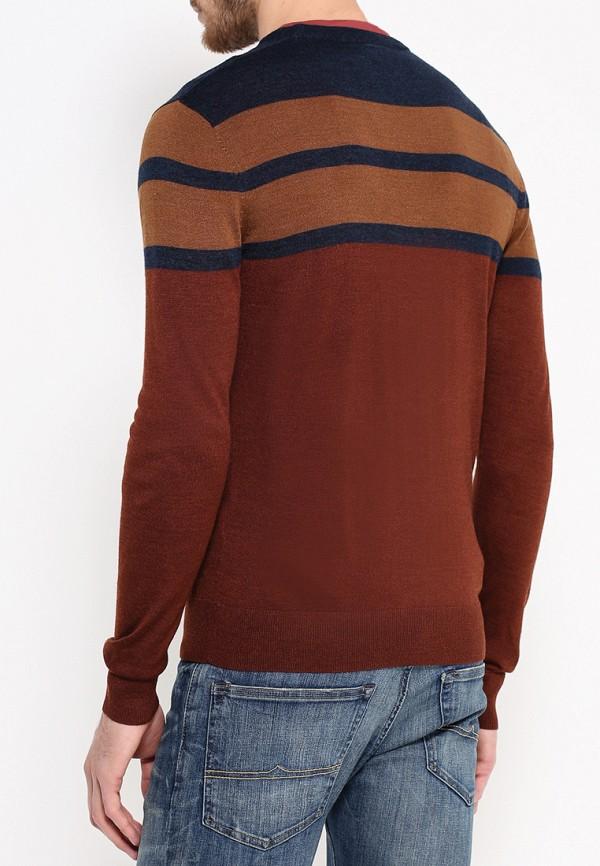 Пуловер Armani Jeans (Армани Джинс) 6x6mb9 6M0FZ: изображение 5