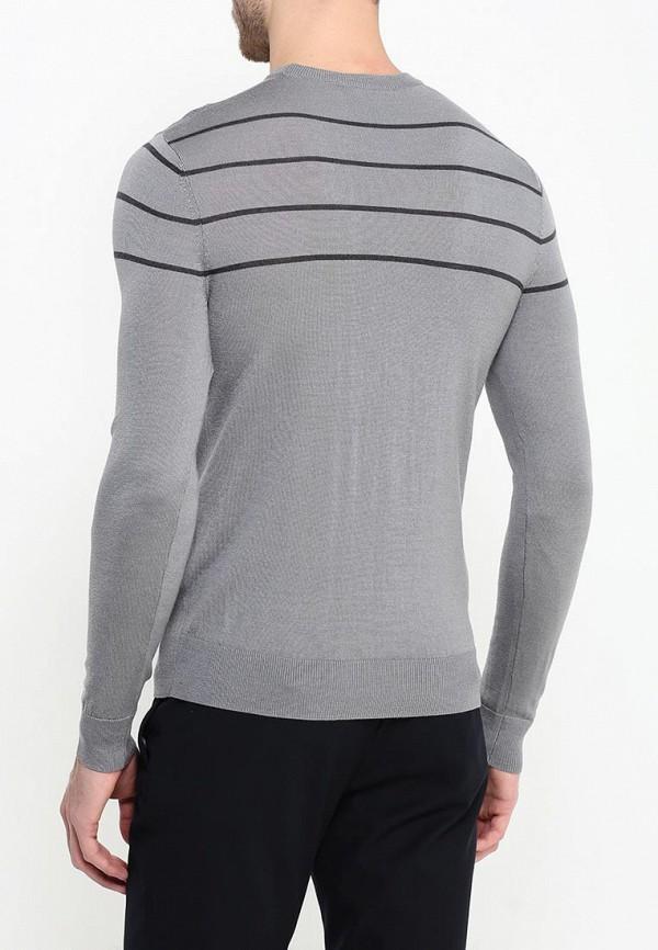 Пуловер Armani Jeans (Армани Джинс) 6x6mf7 6M0FZ: изображение 5