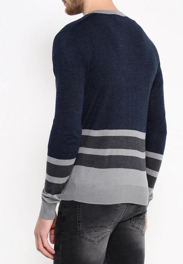 Кардиган Armani Jeans (Армани Джинс) 6x6ea6 6M0FZ: изображение 4