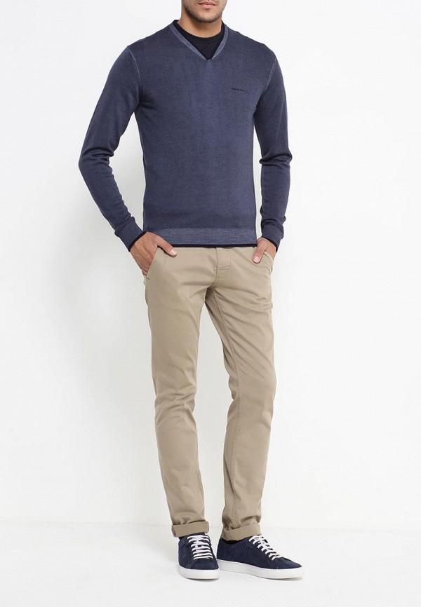 Пуловер Armani Jeans (Армани Джинс) 6x6ma9 6M0BZ: изображение 3