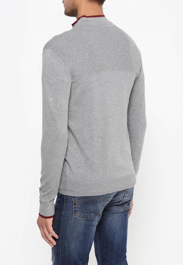 Мужские поло Armani Jeans (Армани Джинс) 6x6ma1 6M0IZ: изображение 4