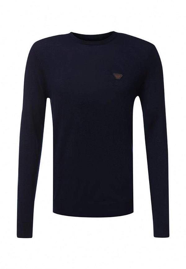 Пуловер Armani Jeans (Армани Джинс) 6x6mb6 6M0EZ