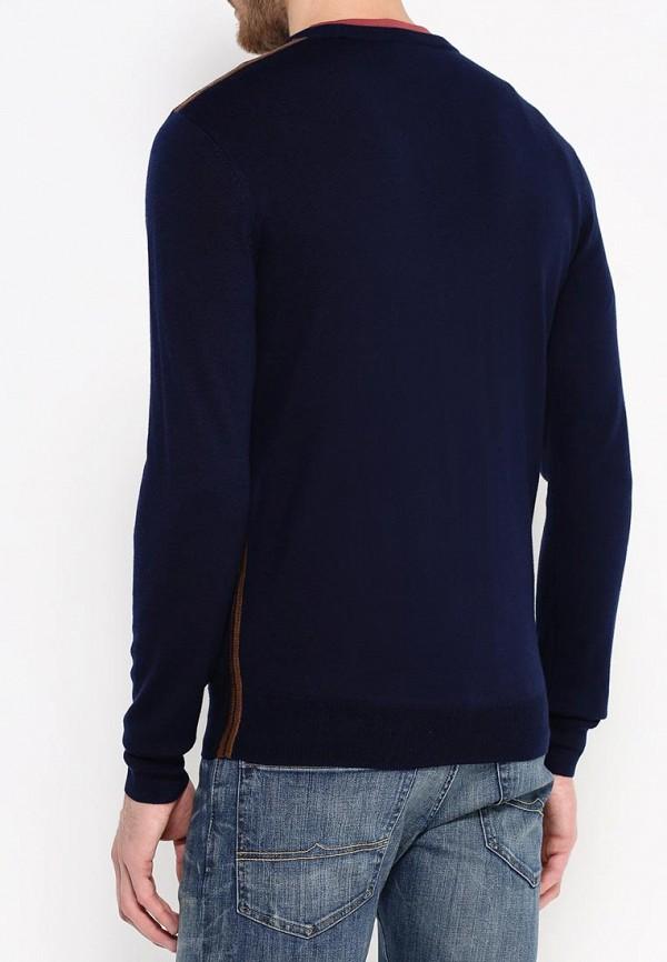 Пуловер Armani Jeans (Армани Джинс) 6x6mb6 6M0EZ: изображение 4