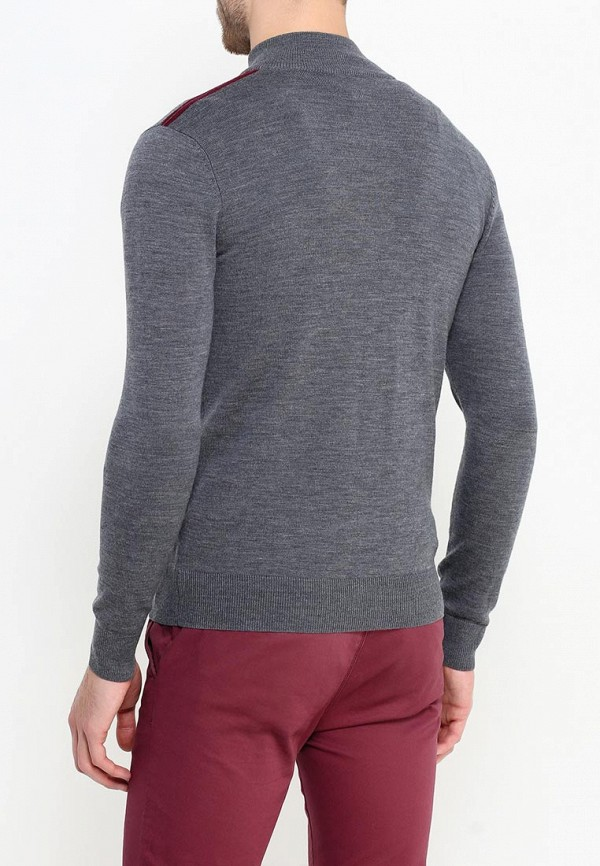 Кардиган Armani Jeans (Армани Джинс) 6x6e90 6M0EZ: изображение 5