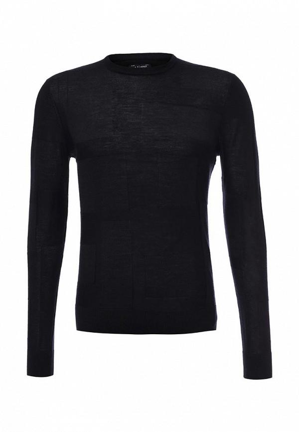Пуловер Armani Jeans (Армани Джинс) 6x6mc1 6M0AZ: изображение 2