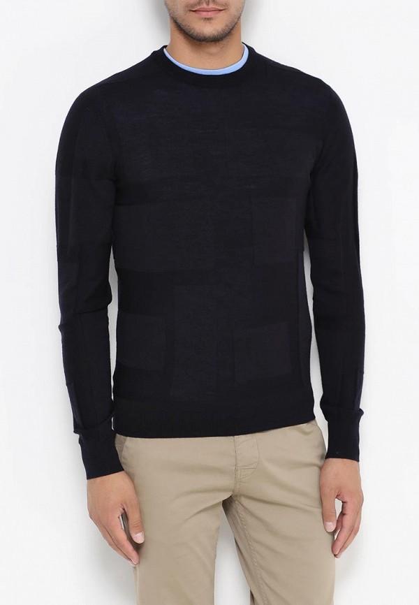 Пуловер Armani Jeans (Армани Джинс) 6x6mc1 6M0AZ: изображение 4